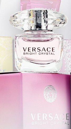 4 Miniaturas X esBelleza UdsAmazon Versace Colección Mujer bgyI7f6vYm