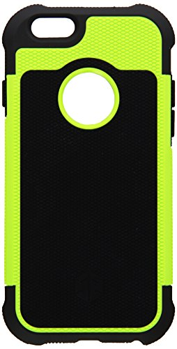 SOLiDE emoji Anti Shock cover iPhone product image