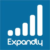 Expandly Multi Channel E-commerce