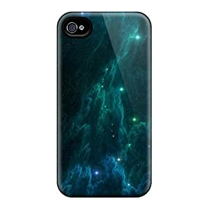 Jamiemobile2003 JuQ19199Vdjg Cases For Iphone 6 With Nice Space Stars Appearance