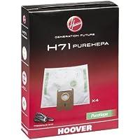 Accessoire pour aspirateur Hoover H71