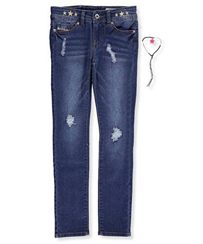 Diesel Jeans Clothing - 6