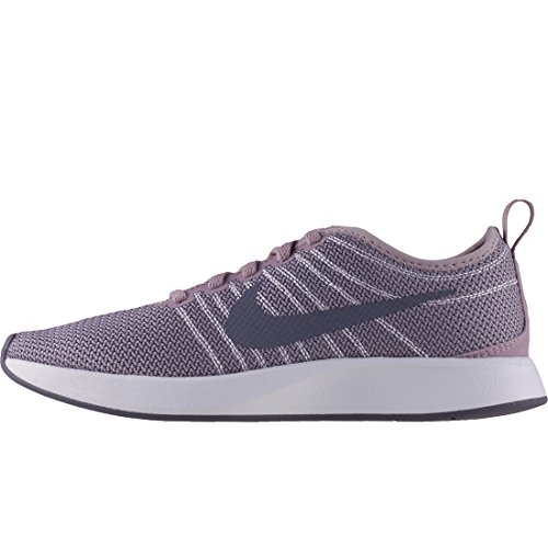 Nike Dualtone Racer Scarpe Da Corsa Da Donna Dark Stucco 917682-002 Elemental Rose / Light Carbon