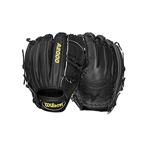 Wilson - A2000 CK22 GM Pitchers Mitt - 11.75