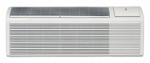 Cooling Heating And (Friedrich PDE12K3SG 42