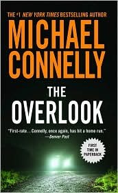 Read Online The Overlook (Harry Bosch Series #13) by Michael Connelly ebook