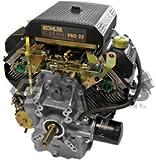 Engine KOHLER PA-76513