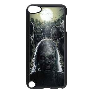 New Personalized Custom Designed For Samsung Galaxy Note 3 Cover Phone Case For Ariana Grande Bikini 2013 Phone Case Cover