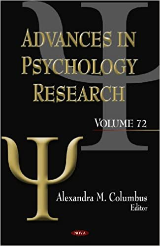 Psychology - Hot-Pdf Books