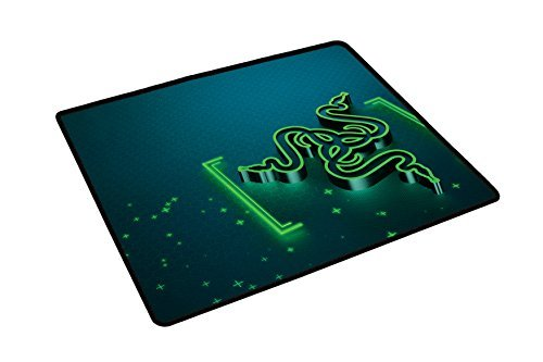 41y1aNSFdlL - Razer Goliathus Speed Cosmic Edition Soft Gaming Mouse Mat