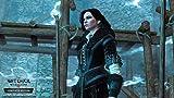 Witcher 3: Wild Hunt - Nintendo Switch