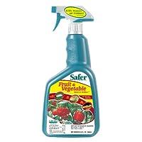 Pesticides Product