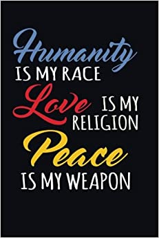 Image result for love is my religion