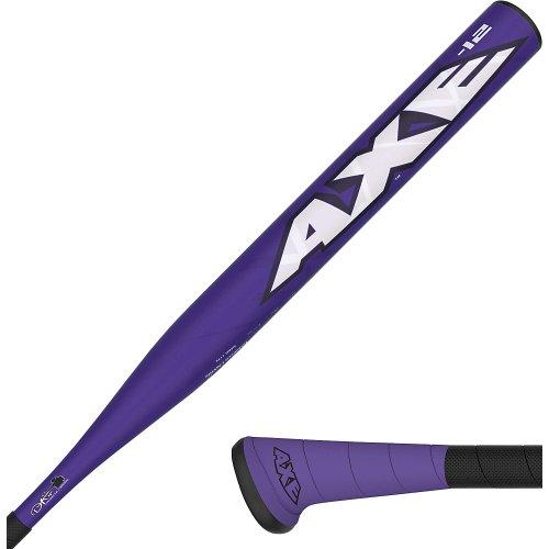 Axe Bat 2014 L136A Danielle Lawrie Edition Alloy (-12)