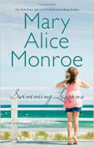 Sweetgrass eBook: Mary Alice Monroe: Amazon.com.au: Kindle ...