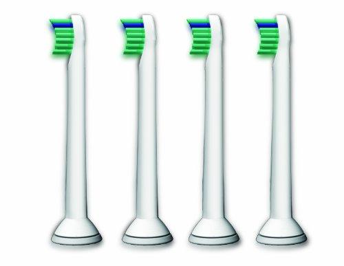 Philips Sonicare HX6024/26 Pro Results Brush Heads Mini Pack