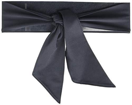 Nike Dri-Fit Head Tie Headband