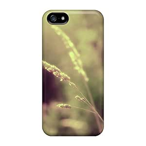 New Cute Funny Natur Case Cover/ Iphone 5/5s Case Cover WANGJING JINDA