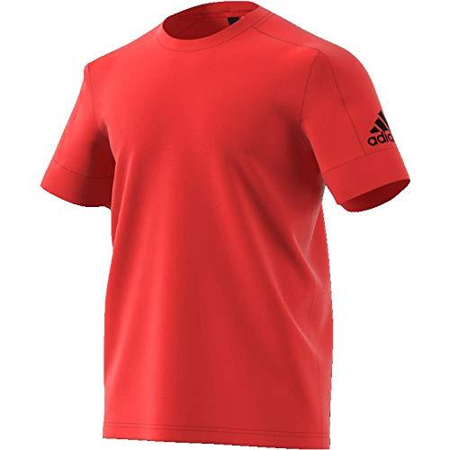 Adidas Id Rouge Stadium Homme Pantalon 66RrfvBq