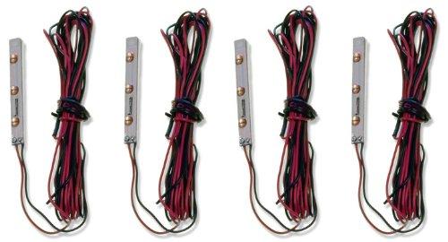 Door Handle Lights Led in US - 1