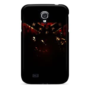 Archerapp48a8 Cases Covers Protector Specially Made For Galaxy S4 Pantera