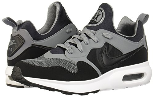 Max Nike Prime Black 876068 Air Gray 009 7xzx85Uqw