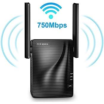 Amazon com: NETGEAR Wi-Fi Range Extender EX2700 - Coverage up to 600