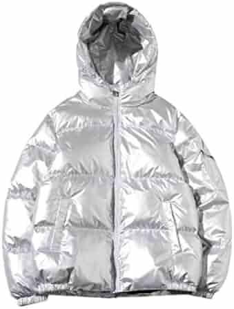 14eb75909 Shopping Silvers - $50 to $100 - Jackets & Coats - Clothing - Men ...