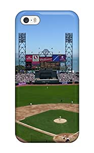 Hot 9991464K142944794 san francisco giants MLB Sports & Colleges best iPhone 5/5s cases