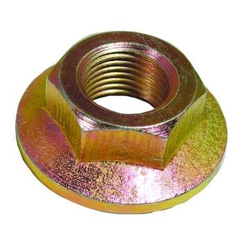 285-104 - Stens Jackshaft Nut
