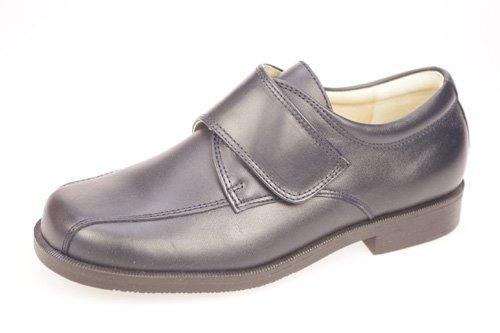 Pablosky 753120 - Zapato colegial para niño (40)