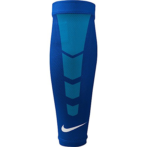 Nike Combat Hypercool Forearm Shiver product image