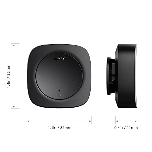 systeme audio maison sans fil latest meilleur systeme alarme maison lille stores meilleur. Black Bedroom Furniture Sets. Home Design Ideas