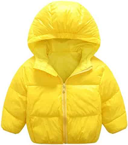 6848992c4 Shopping Yellows - 3 Stars & Up - Down & Down Alternative - Jackets ...