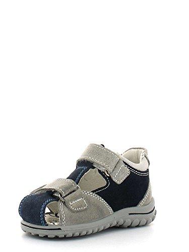 Primigi 3571 Sandalen Kind Grau