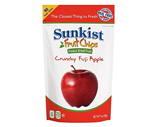 sunkistr-crunchy-fuji-apple-fruit-chips-8-pack