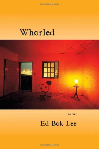 Whorled by Coffee House Press