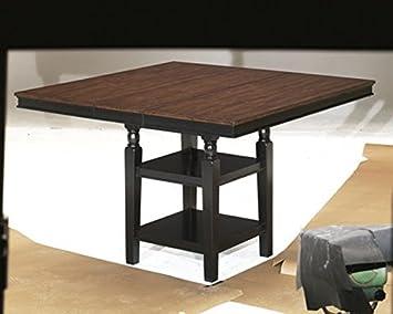 Amazon.com - Ashley Furniture Signature Design - Owingsville ...