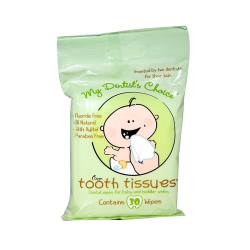 Review My Dentist's Choice -