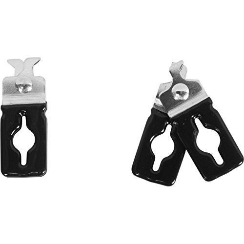 CSP Guardian Series Cable Lock Accessories - Scissor Clip - 1 Pack Csp Guardian Series