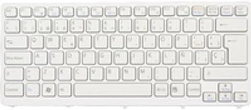 Sony Keyboard (Spanish) Teclado: Amazon.es: Electrónica