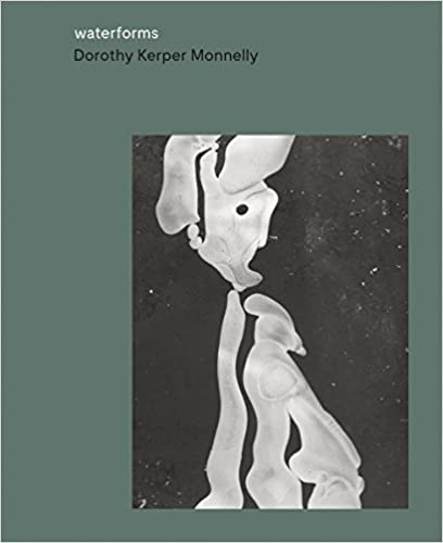 Book Dorothy Kerper Monnelly: Waterforms