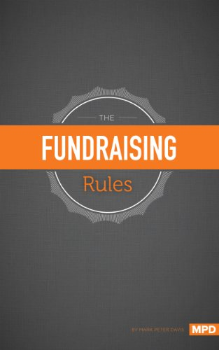 The Fundraising Rules