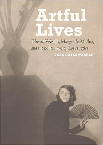 edward weston multilingual edition