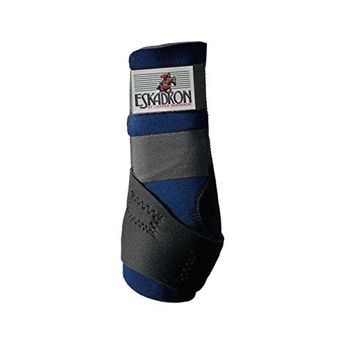 - Eskadron - Pro Active Boots Front