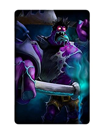 Amazon.com: The Game League Of Legends LOL Hard Case Cover ...