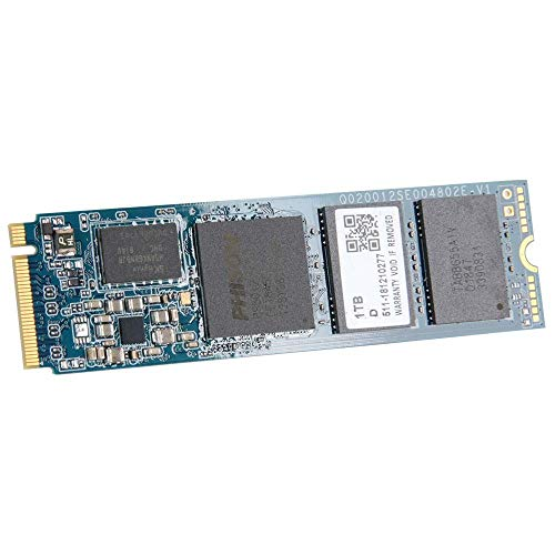 Ssd Nvme - Buyitmarketplace com