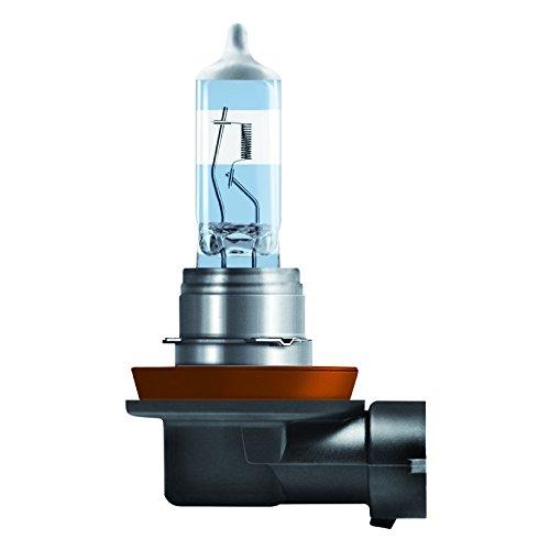Osram 64211NR1-01B Halogen-Motorradlampe