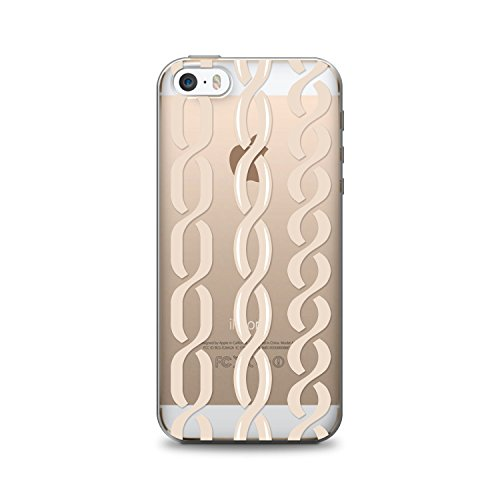 centon-electronics-otm-iphone-5-case-hipster-collection-retail-packaging-champagne-links