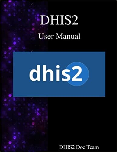 DHIS2 User Manual: DHiS2 Documentation Team: 9789888406814